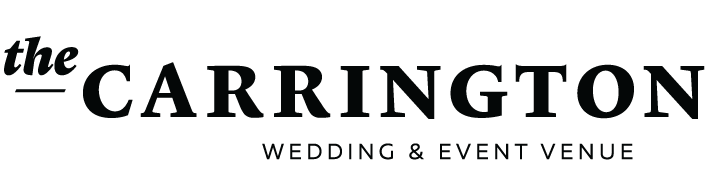 The Carrington | Weddings & Events Venue