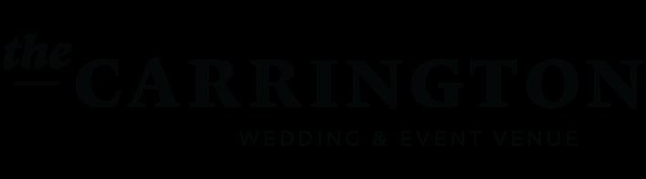 The Carrington | Weddings & Events Venue